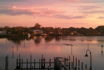 SW Florida Pictures / Living and Enjoying SWFL - check out my blog at http://northnaplesliving.com / by Beth Compton