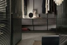 Closet / by carms