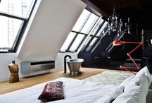 I ♥ lofts