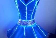 runDisney Princess 10K Costume Ideas