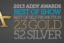 MDG Advertising Wins 77 ADDY® Awards, Including Best of Show and Best of Advertising Self-Promotion / MDG takes home more awards than any other agency for fourth consecutive year. MDG Advertising took the spotlight at the recent 2013 American Advertising Federation of Greater Fort Lauderdale ADDY® Awards. MDG won the prestigious Best of Show award and the Best of Advertising Self-Promotion award, along with 23 gold ADDYs and 52 silvers, earning more awards than any other agency for the fourth consecutive year.
