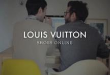 Branding Craftmanship / A series of videos that showcase how to brand a luxury brand #branding #video #luxury #Craftmanship