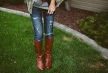 Style / by Shop Catherine Mason