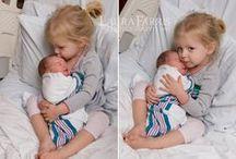 Baby Love / by Shop Catherine Mason