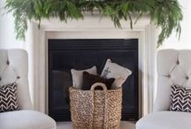 Holiday / by Shop Catherine Mason