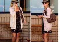 Reese Witherspoon Style / by Shop Catherine Mason