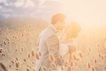 Wedding / by Katie Lavan