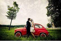 My Wedding Loves