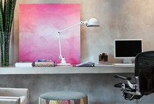 Home Offices / by Heidy