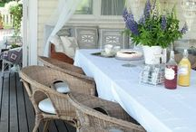 Outdoor | Life / Country living, gardening