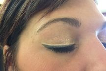 Permanent Cosmetics by Rhonda Christianson / Permanent cosmetic makeup tattoos done at Salon Chic