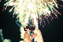 Do I hear Wedding bells? / by Leah Bluhm