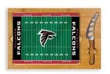Atlanta Falcons Fan Gear