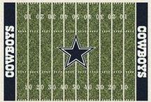 Dallas Cowboys Fan Gear
