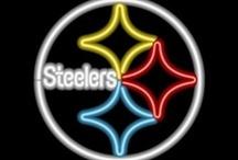 Pittsburgh Steelers Fan Gear
