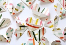 Paper-licious / by Maeve Rogers Edstrom