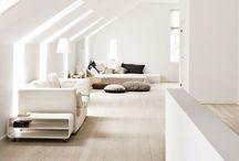 Interiors / Interior | Architecture