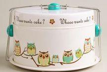 Owl always love you / by Wendy Smith