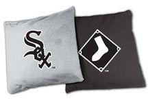 Chicago White Sox Fan Gear