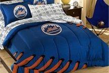 NY Mets Fan Gear