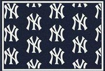 NY Yankees Fan Gear
