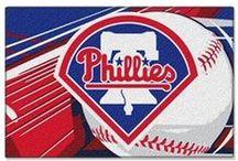 Philadelphia Phillies Fan Gear