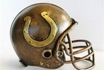 Indianapolis Colts Fan Gear