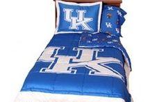 Kentucky Wildcats Fan Gear