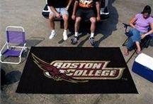 Boston College Eagles Fan Gear