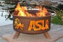 Arizona State Devils Fan Gear
