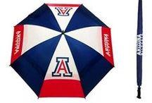 Arizona Wildcats Fan Gear