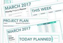 Calendars, Calendars, Calendars