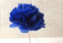 Blue / by Kei Daydreams