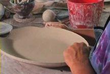 Pottery Info