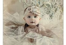 Baby / by Lindsey Goodson