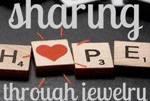 Jewelry   Premier Designs