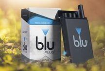 blu Knows / by blu eCigs