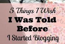 My Little Memoir {Blog} / Pins from my blog My Little Memoir