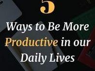 Success Articles