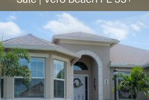 New Construction Homes for Sale | Vero Beach FL 55+ / There are several reasons why Vero Beach FL is a great retirement option. Natural wonders, delicious dining and the rich culture are only some of them. If you want to know more, you can find out here!