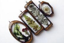 Artisan Crafted Lovelies