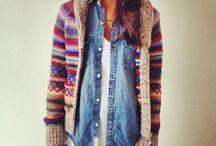 My Style / by Dani DuFrenne