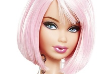 hair && make-up :) / beauty