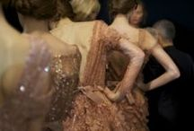 In Love with Elie Saab