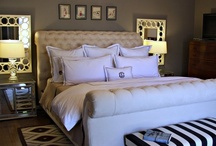 Le Decor / by Brandy Victor Rabone