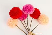 Holidays | Valentine's Day / by Kristie Rhae