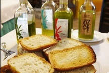 Products We Love / All things Olive Oil #EVOO #Gourmet