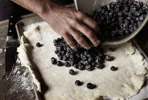 Baking / ...bake! / by irishboyinlondon