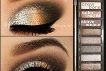 Beauty tips / by Jennifer Newman