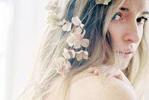 Bohemian Princess / by Lindsey Vereen